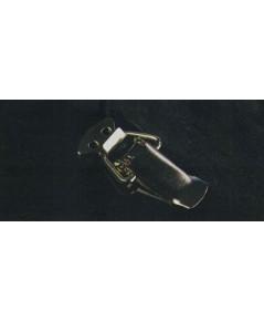 TAMCO TAMLSW-010 กุญแจหูกระเป๋าหลัก ราคา 36 บาท