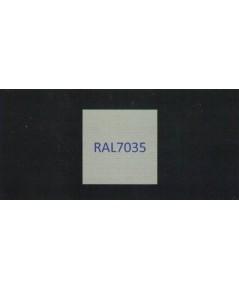 TAMCO TAMCO9015(RAL7035) สีสเปย์สำหรับงานซ่อมงานสีตู้ ราคา 168 บาท