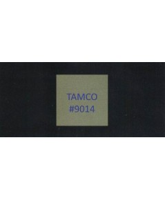 TAMCO TAMCO9014 สีสเปย์สำหรับงานซ่อมงานซ่อมสีตู้ ราคา 150 บาท