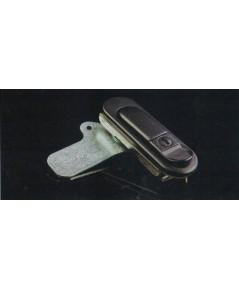 TAMCO TAMLSW-007 กุญแจคอนโทรลสีดำ ขนาดเล็ก ราคา 150 บาท