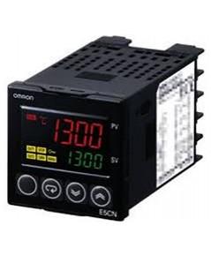 OMRON E5CN-QMT-500 ราคา 3300 บาท