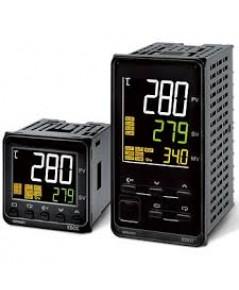 OMRON E5EC-QX2ASM-800 ราคา 2465.06 บาท
