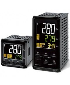 OMRON E5EC-QQX3A5M-000 ราคา 4480.04 บาท
