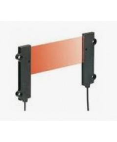 OPTEX NF-TV04 ราคา 1702 บาท