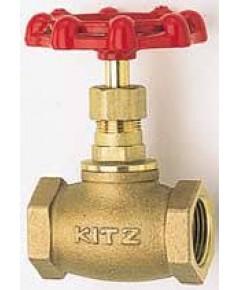 KITZ Bronze 100 Threaded A / AKA