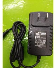 YUEWEI YW-2410 100-240V 50/60HZ 0.6A ราคา 850 บาท
