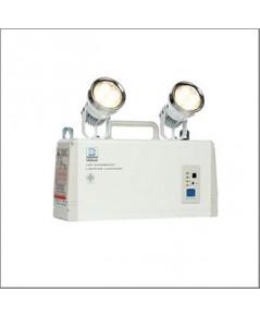 DYNO ชุดสำรองไฟฉุกเฉิน DRS-5203 แสง WARM WHITE ราคา 1380 บาท