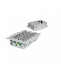 3E-CP001-W100 ราคา 4484 บาท
