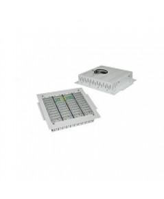 3E-CP001-W150 ราคา 5624 บาท