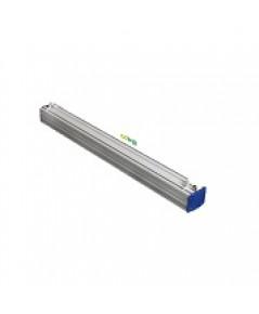 3E-L500-W200-S ราคา 6764 บาท