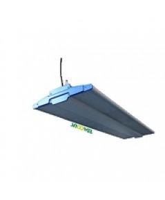 3E-L500-W400-S ราคา 12996 บาท