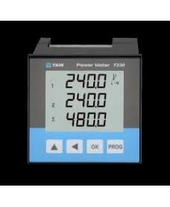 TAIK POWER METER MODEL T330 ราคา 2100 บาท