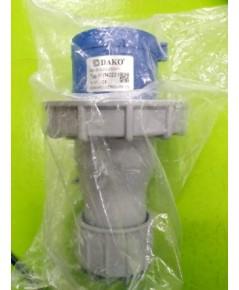 DAKO 32A-6H/220-250V HTN0231 ราคา 200 บาท