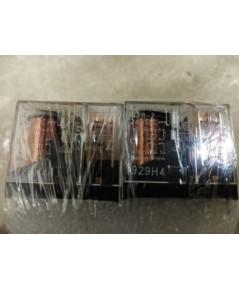 OMRON G2R-2 24VDC ราคา 74.70 บาท