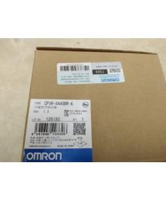 OMRON CP1H-XA40DR-A ราคา 14700 บาท