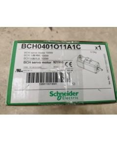 SCHNEIDER BCH0401011A1 100W ราคา 15870 บาท