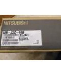 MITSUBISHI MR-J2S-40B ราคา 14000 บาท