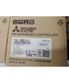 MITSUBISHI FX3U-32MR/ES-A ราคา 8500 บาท