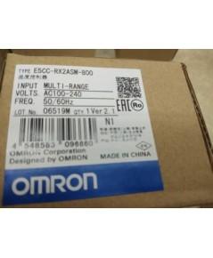 OMRON E5CC-QX2ASM-800 ราคา 2000 บาท