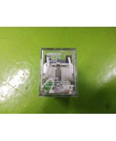 OMRON MY2ZN 24VDC ราคา 150 บาท