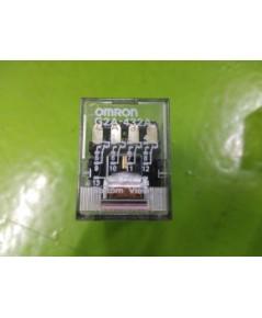 OMRON G2A-432A 200/220VAC ราคา 1029.60 บาท