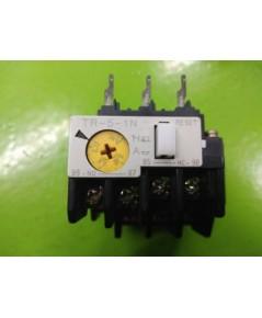 FUJI TR-5-1N 0.48-0.72A ราคา 376.20 บาท