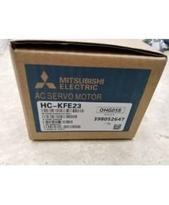 MITSUBISHI HC-KFE23 ราคา 10850บาท
