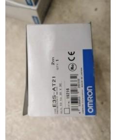 OMRON E3S-AT21 ราคา 3950 บาท