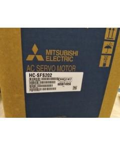 MITSUBISHI HC-SFS202 ราคา 26000 บาท
