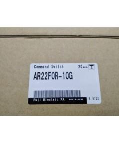 AR22F0R-10G ราคา 115บาท