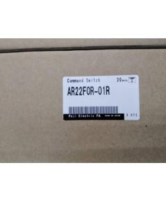 AR22F0R-01R ราคา 115บาท