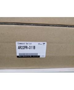 AR22PR-311B ราคา190บาท