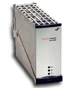 ELTEK FLATPACK2 24V 100-250VAC 45-66Hz RECTIFIER 241115.200 ราคา 22000บาท