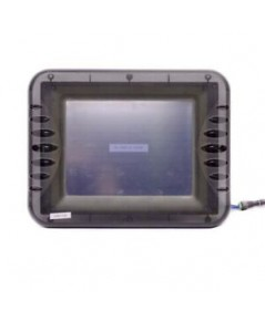 BOX AVG10.4 COLOR TOUCHSCREEN PANEL EZ-T10C-F ราคา 62863 บาท
