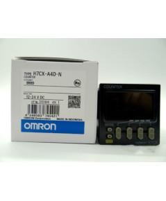 OMRON H7CX-A4D-N ราคา 3351 บาท