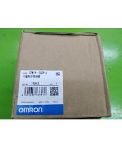 OMRON CPM1A-10CDR-A ราคา 3300บาท