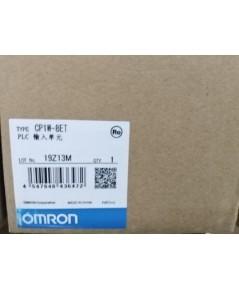 OMRON CP1W-8ET ราคา 1400 บาท