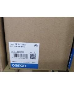 OMRON CP1W-TS002 ราคา 4200 บาท