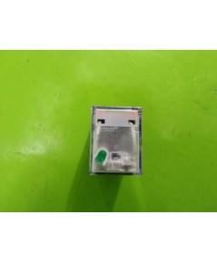 OMRON MY2N-GS 24VDC ราคา 98 บาท