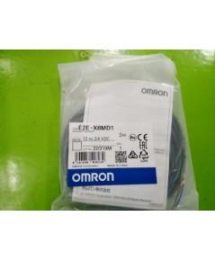 OMRON E2E-X8MD1 ราคา 1337 บาท