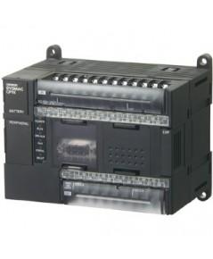 OMRON CP1E-N30SDR-A ราคา 4550 บาท