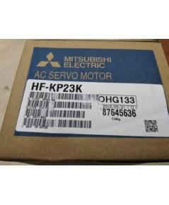 MITSUBISHI HF-KP23K ราคา 12000 บาท