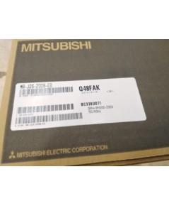 MITSUBISHI MR-J2S-200B-ED ราคา 29999 บาท
