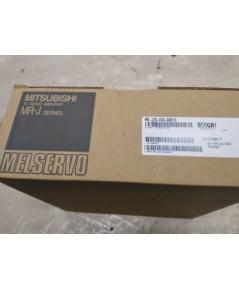 MITSUBISHI MR-J2S-40A-QW219 ราคา 21800 บาท