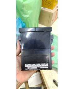 SHIMPO DT-5TXR DIGITAL PANEL MOUNT ราคา 16000 บาท