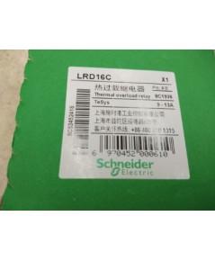 SCHNEIDER LRD16 ราคา 550 บาท