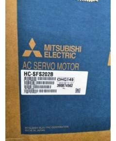 MITSUBISHI HC-SFS202B ราคา 21500 บาท