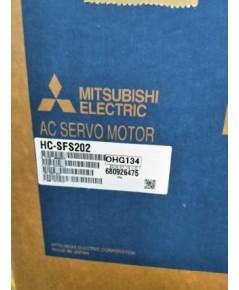 MITSUBISHI HC-SFS202 ราคา 20500 บาท