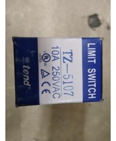 TEND TZ-5107 ราคา 520 บาท