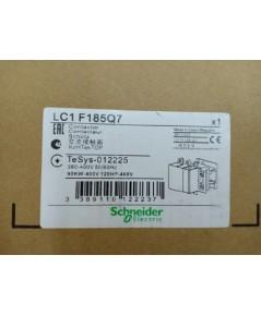 SCHNEIDER LC1-F185Q7 380V ราคา 6703 บาท